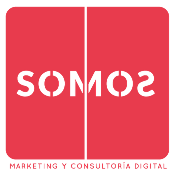 SOMOS - Marketing y Consultoría Digital photo, image
