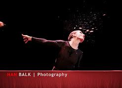 Han Balk Wonderland-7867.jpg