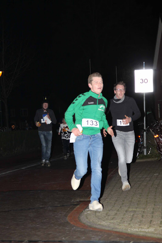 Klompenrace Rouveen - IMG_3879.jpg
