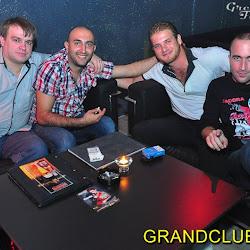 20.10.2012 Grand