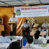 CCE Master Trainers Workshop at VKV Jairampur (26).JPG