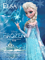 The Story of Frozen_ Making a Disney Animated Classic