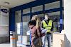 معلومات تشير لخفض معونات البطالة 40% في النمسا بسبب التكاسل في البحث عن عمل