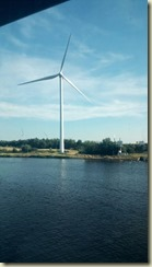 IMG_20180806_Sail away wind turbine