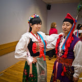 2012-04-20 Krakowiak polsko - chiński