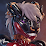 Xandrah Dragoness's profile photo
