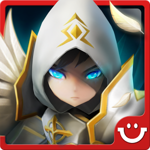 Summoners War_apkmania