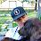 Adam Brown (RadamBrown)'s profile photo