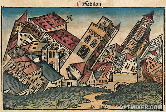 Nuremberg_chronicles_f_65r_3