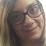Carla Beatriz Modi's profile photo