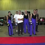 Weltcup Bulgarien 2004 - DSCN0327.jpg