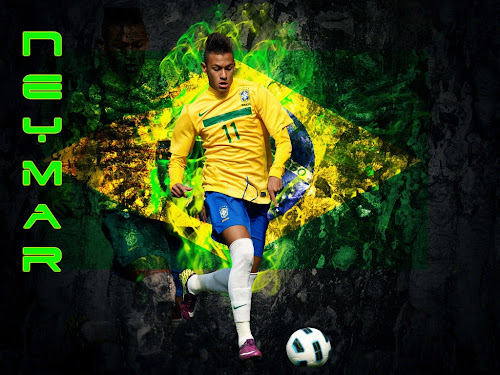 neymar latest news