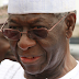 President Buhari Jailed Me For 18 Months In 1984 Just Because I Am Rich – Tony Anenih