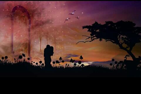 MENGAMBIL HAK ORANG LAIN by Jamilah