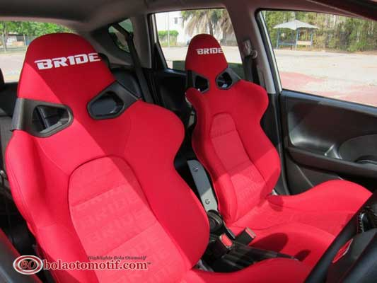 Modifikasi Honda Jazz GE8_6
