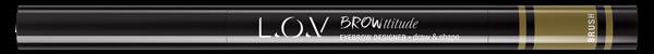 LOV-browtitude-eyebrow-designer-200-p1-os-300dpi_1467297413