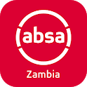 Absa Zambia icon