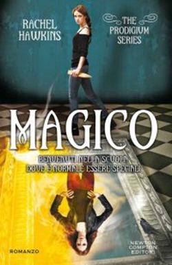 magico_7648_