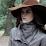 Joanne Hartley's profile photo
