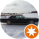 buy here pay here Elmendorf Afb dealer Alaska Sales and Service Anchorage review by Matt Fjorden