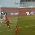 First Half: Nepal leads Bangladesh 2-0