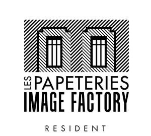 logopapeterie-residentjpg