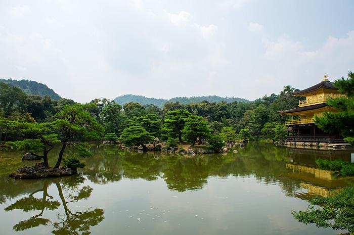 KyotoGolden03.jpg