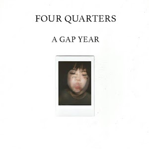 A Gap Year Official Cover_web.jpg