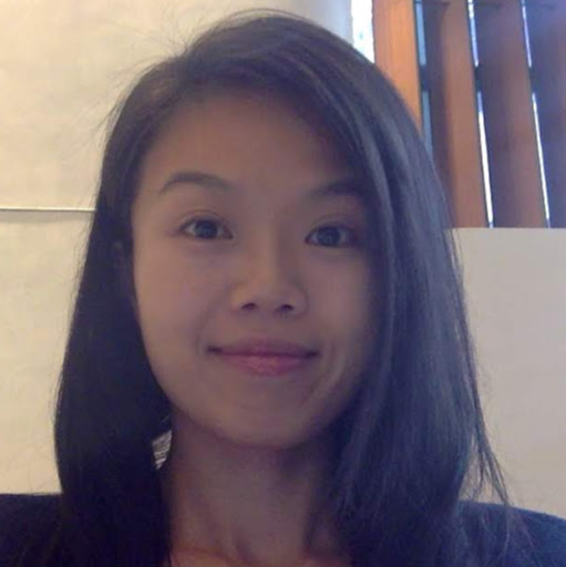 Valerie Wong
