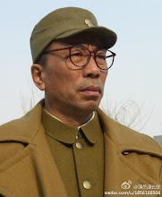 Lu Changen China Actor