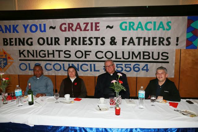 KOC - Priests and Sisters Dinner - IMG_0845.JPG