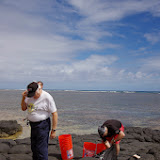 06-25-13 Annini Reef and Kauai North Shore - IMGP9320.JPG