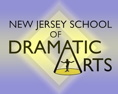 NJSDA Logo with background