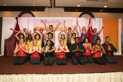 11/11/12 2:18:50 PM - Bollywood Groove Recital. © Todd Rosenberg Photography 2012