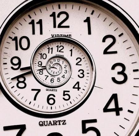 Час Рождения в нумерологии
