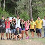 Campaments Estiu Cabanelles 2014 - IMG_0362.JPG