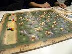 Castelli - Queen Games
