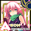 A-Kon Convention's profile photo