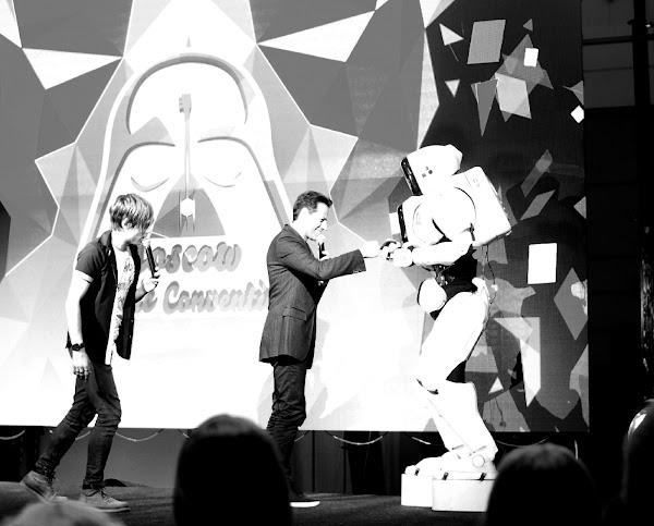 Go and Comic Con 2017, 269.jpg
