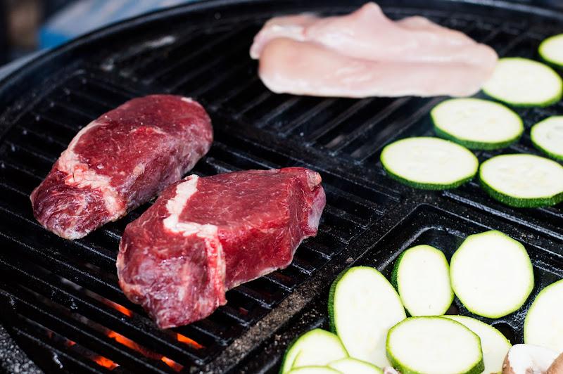 160620_Steaks4.jpg