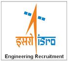ISRO LOGO.png