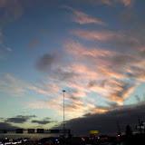 Sky - 1230174216.jpg