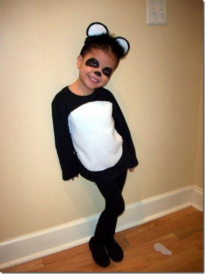 disfraz de oso panda (1)