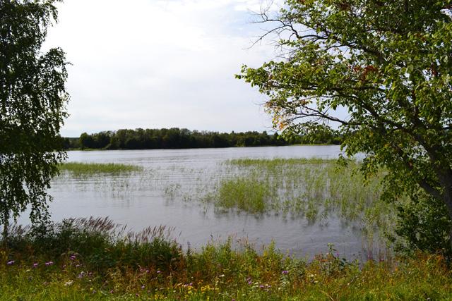 озеро_ozero