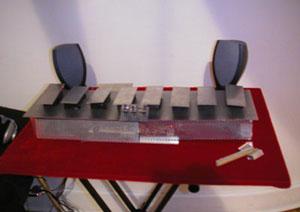 Choir Xylophone - xylo1.jpg