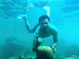 pulau harapan, 23-24 mei 2015 panasonic 17