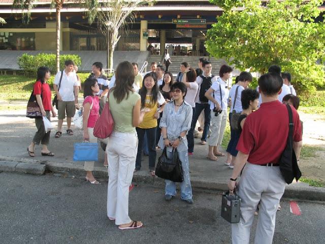 Trip - FS Practical June 08 - FS03-01.JPG