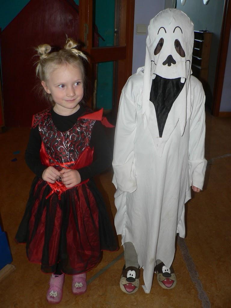Halloween op de Pluishoek - P1270057.JPG