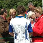 Afscheidswedstrijd Robbin en Iris 19 mei 2007 (72).JPG