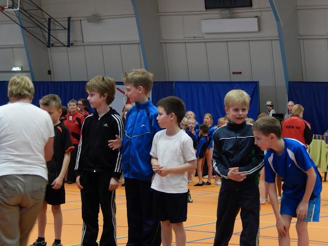finale gymcompetitie jongens - 20.04.13%2Bfinale%2Bgymcompetitie%2Bjongens%2B%252876%2529.JPG